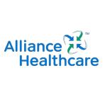 alliance_testemunho