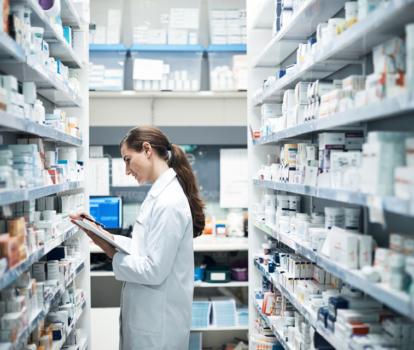 Alliance Healthcare adota IBM Cloud para inovar a sua infraestrutura