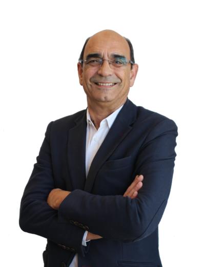 José Caratão