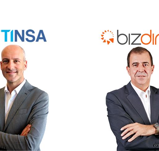 Bizdirect e Softinsa unem esforços para apoiar clientes SAP  a migrarem para Cloud com o Microsoft Azure