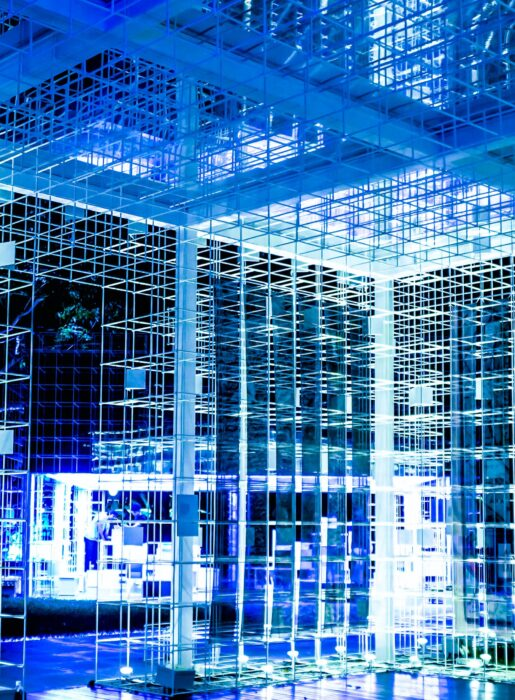 Os novos modelos de negócio suportados em Hybrid Cloud e Multicloud