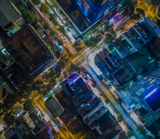 Max2Green, a plataforma integrada para as Cidades Cognitivas
